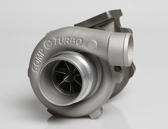 Как увеличить мощность двигателя?